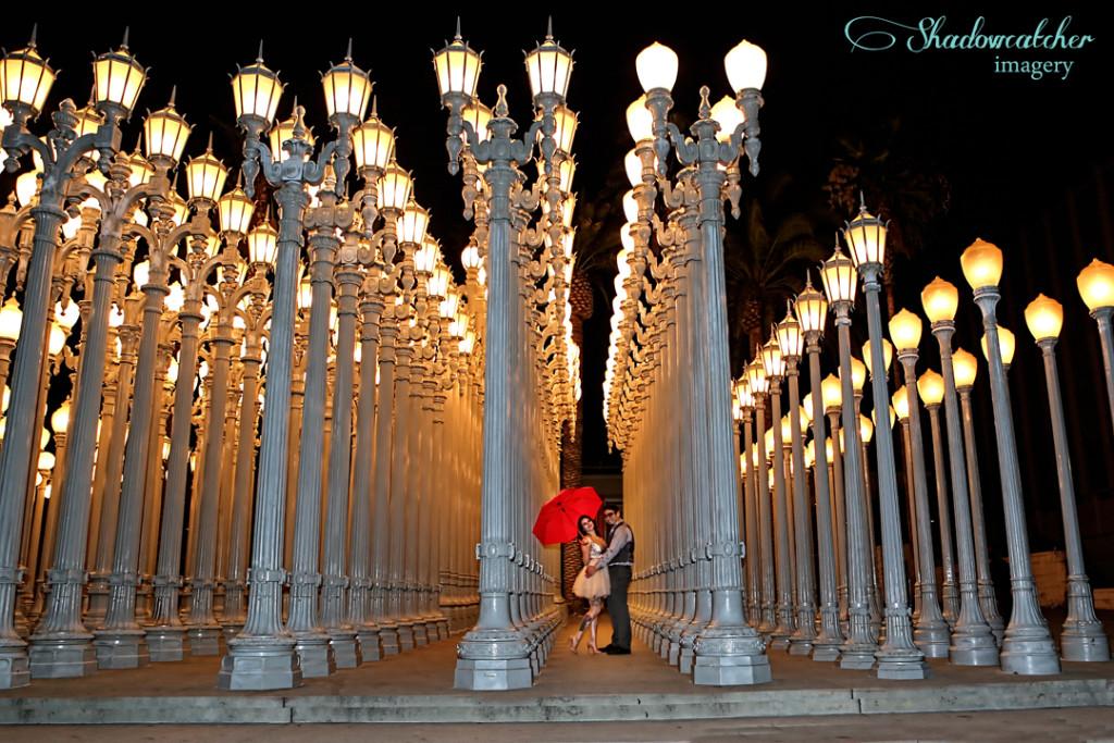 LA_Lights_EngagementSession_LACMA_AA_008