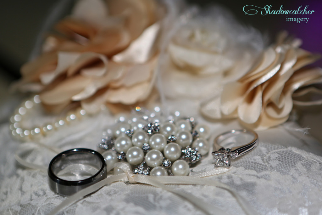 ShadowcatcherImagery_LosWillows_Wedding_Photographer041