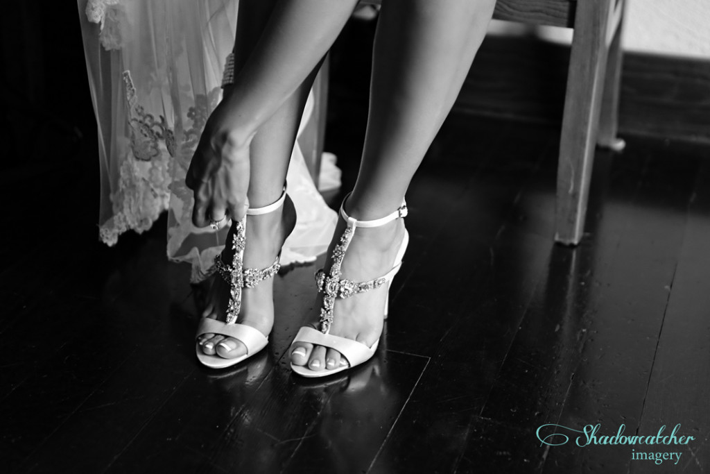 Shadowcatcher_SanDiego_Wedding_Photographer_VA_003