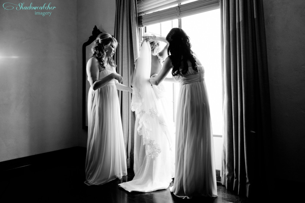 Shadowcatcher_SanDiego_Wedding_Photographer_VA_004