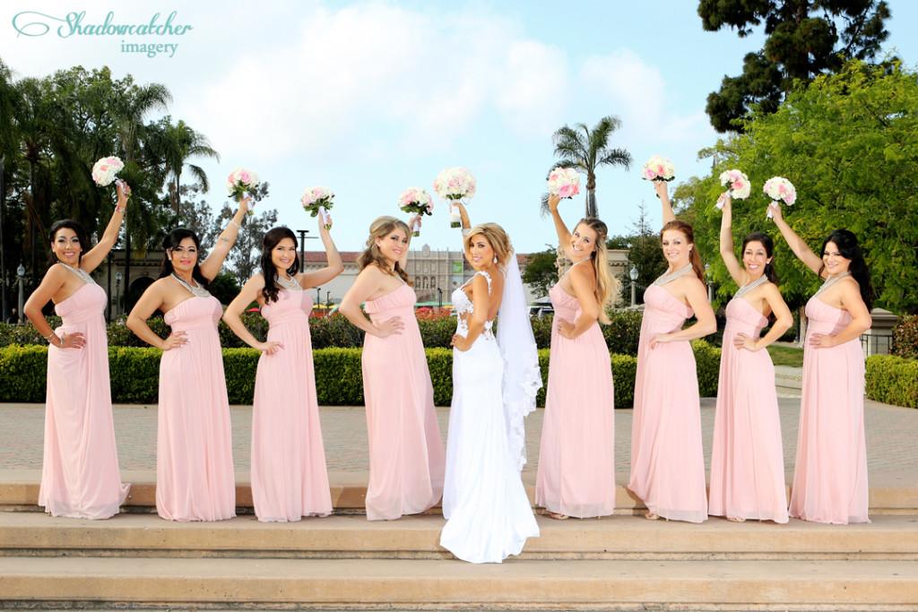 Shadowcatcher_SanDiego_Wedding_Photographer_VA_013
