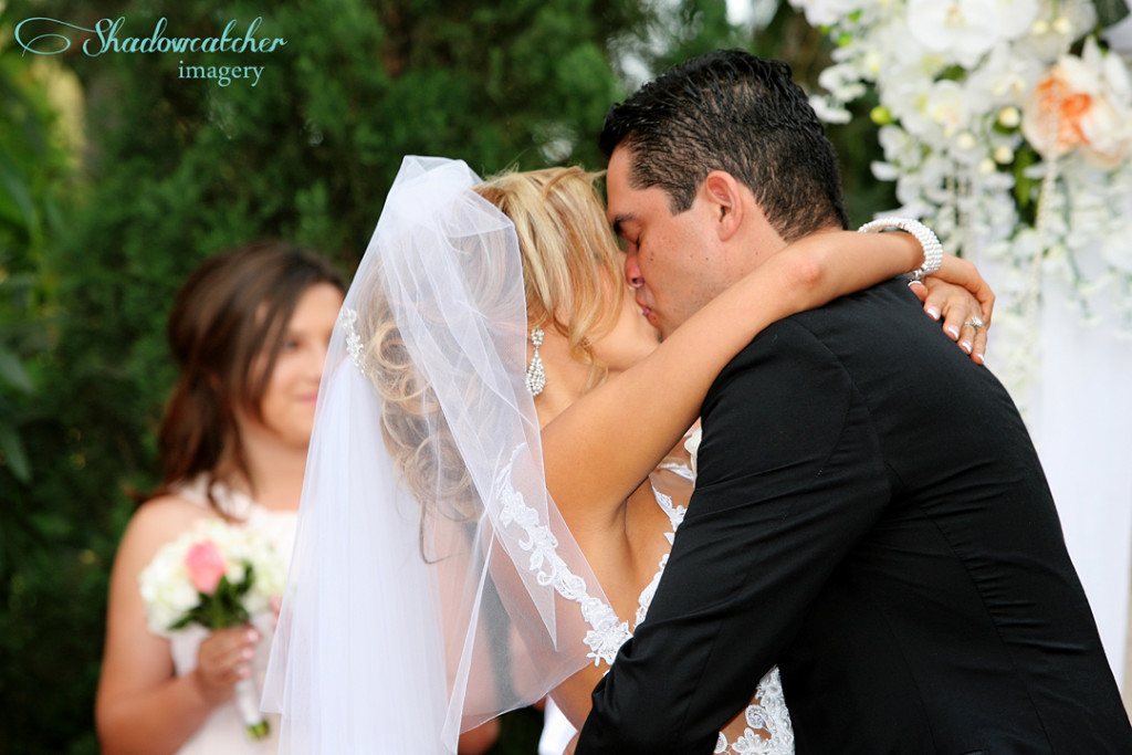 Shadowcatcher_SanDiego_Wedding_Photographer_VA_027