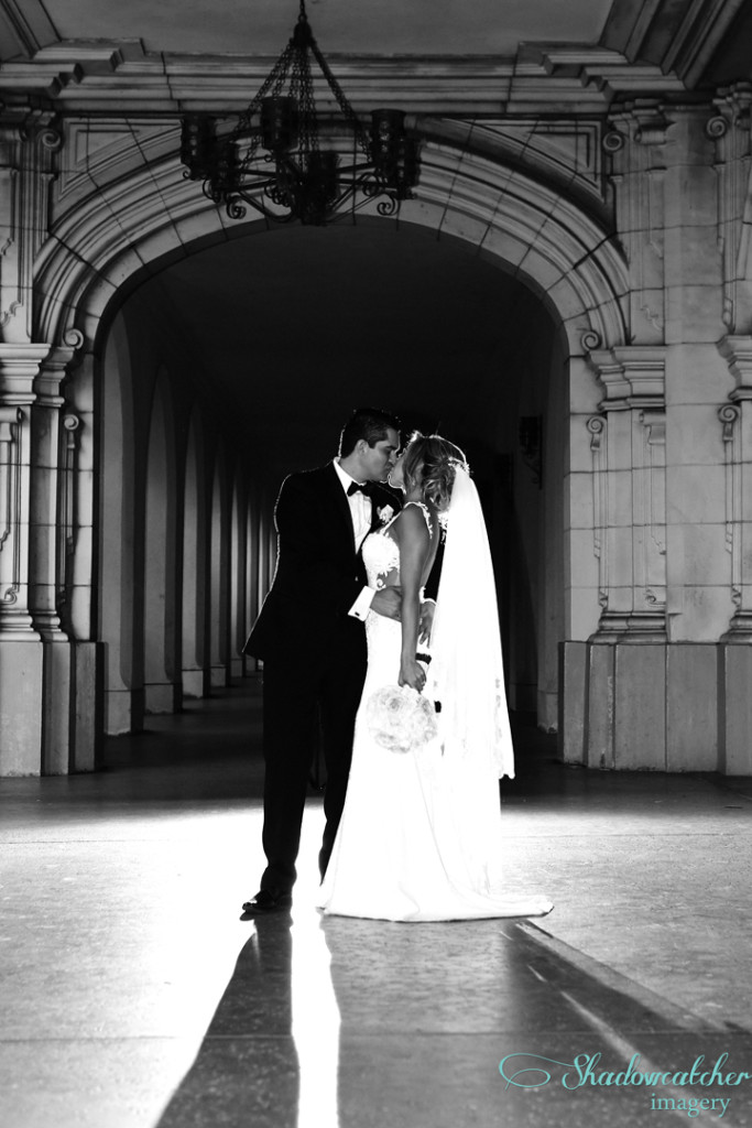 Shadowcatcher_SanDiego_Wedding_Photographer_VA_034