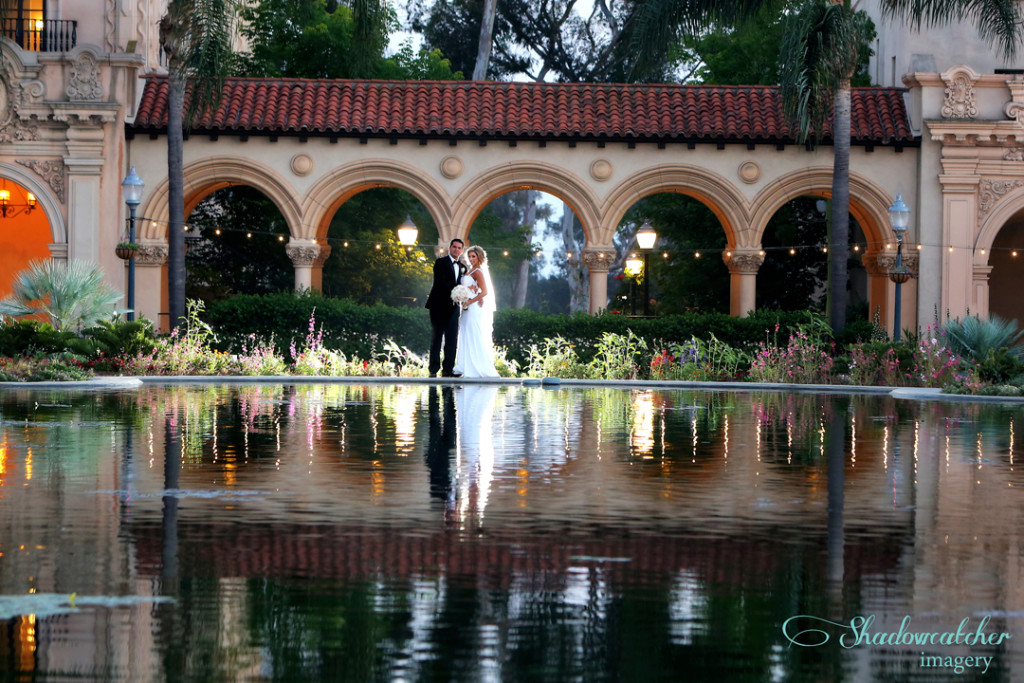 Shadowcatcher_SanDiego_Wedding_Photographer_VA_035