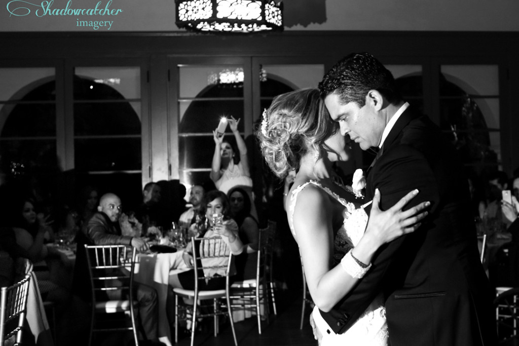 Shadowcatcher_SanDiego_Wedding_Photographer_VA_041
