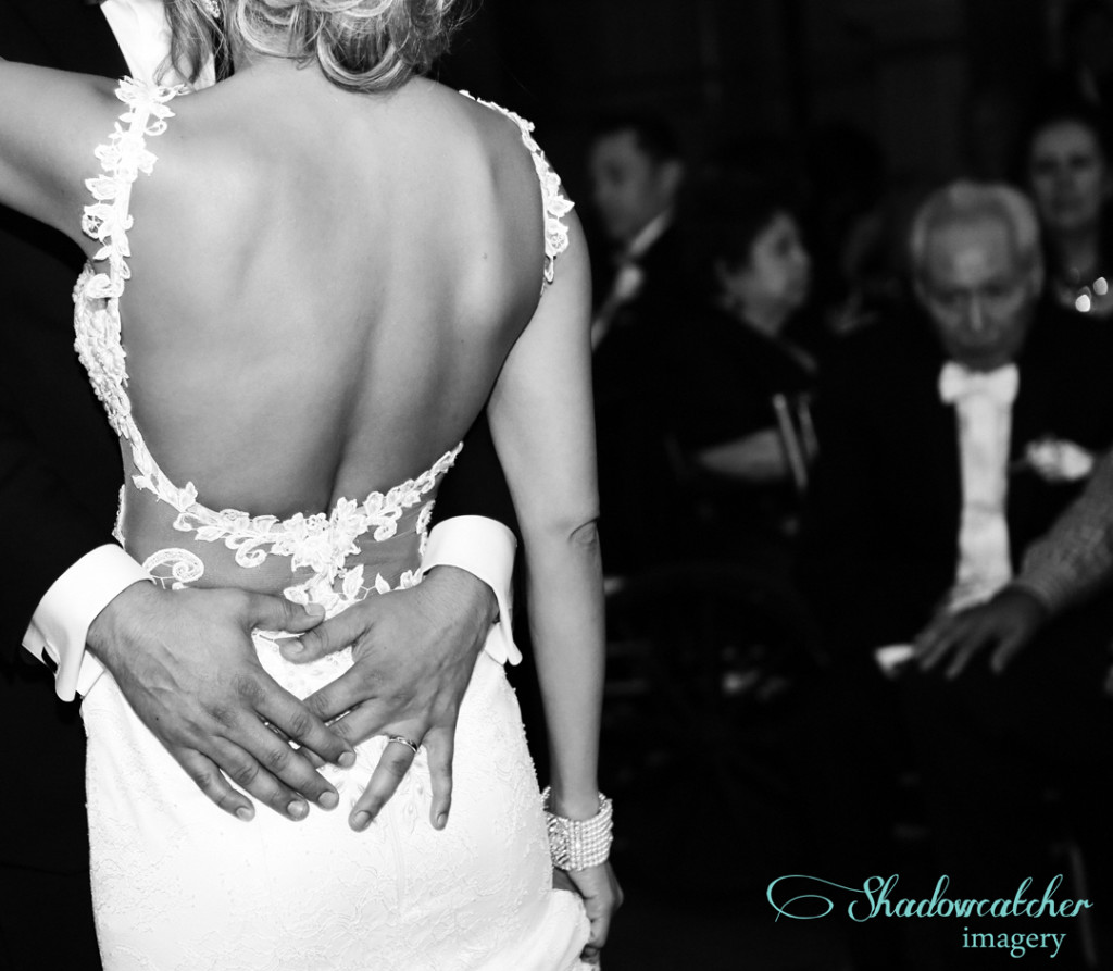 Shadowcatcher_SanDiego_Wedding_Photographer_VA_042