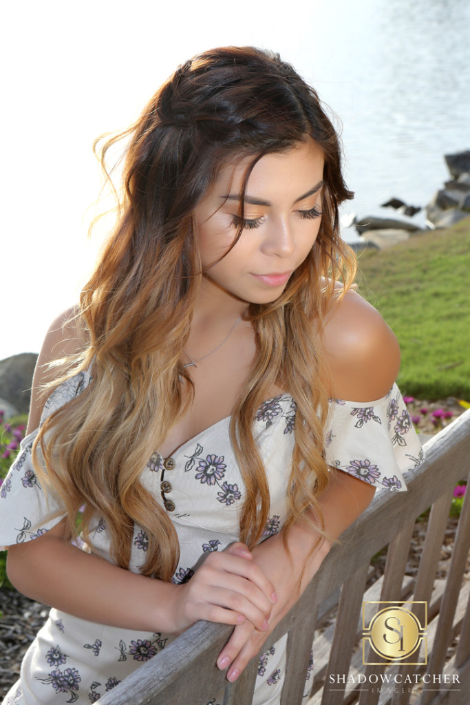 WEBSamantha_Luna_SeniorSesh_0067