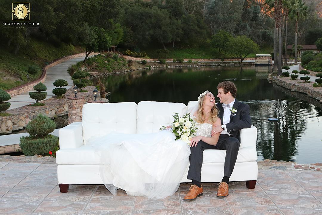 San Go Wedding Boudoir Family Photographer Shadowcatcher Imagery Los Willows Merissa Brad Fallbrook Venue